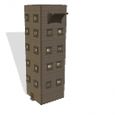 Edificios Rascacielos_zps0f91b559