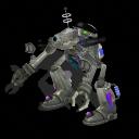 Packs Robot 1 Robocap2_zpse395bed4
