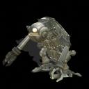 Packs Robot 1 Robotron_zps5ed28f6e