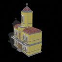 Mi Primer edificio :3 - Página 2 Sq0_zps0b37da70