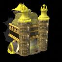 Templo Bajtamal[reto contra lechuza] Templobajtamal_zps7fcaffe4