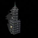 Torre Verudibero [Reto contra Tomy 1999 ] Torreverudibero_zps10461093