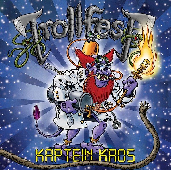 Trollfest KaptainKaosArtworkPR_zps33501e02