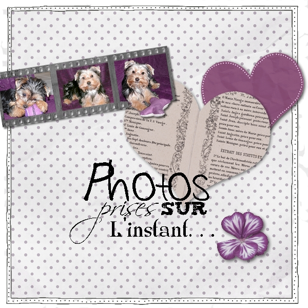 Freebies by MeProut Creation Ilona_zps2961615a