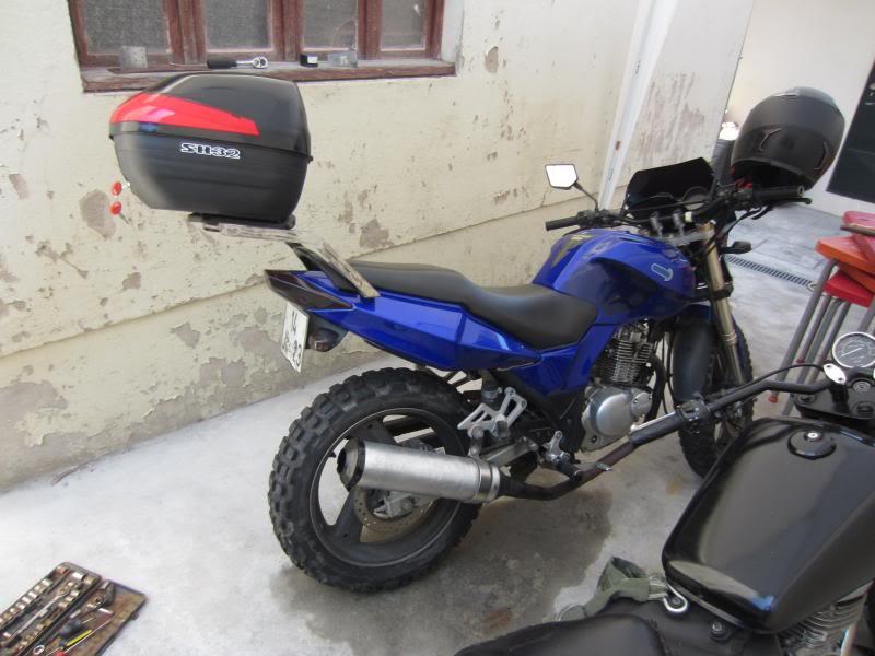 Base para top case em i-moto strada IMG_6605_zps94cc048e