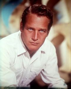 Basic's Top 100 Most Beautiful People Medium_paul-newman