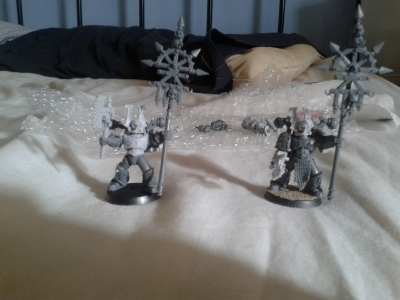 World Eaters (40K) project log 20140924_095538_zps73d1919a
