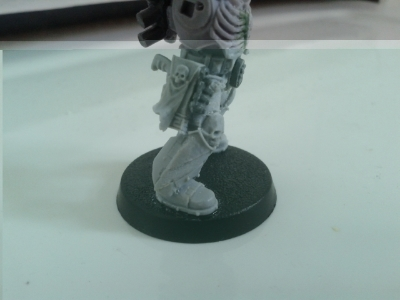 World Eaters (40K) project log 20140925_103127_zps6fc5eff3