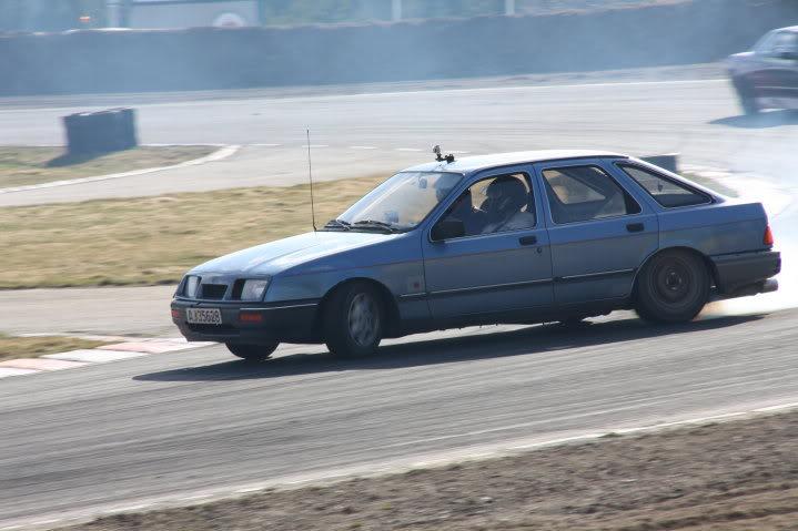 Odin-Sierra 2,8i Drifter! 25774_419632000539_522765539_570635
