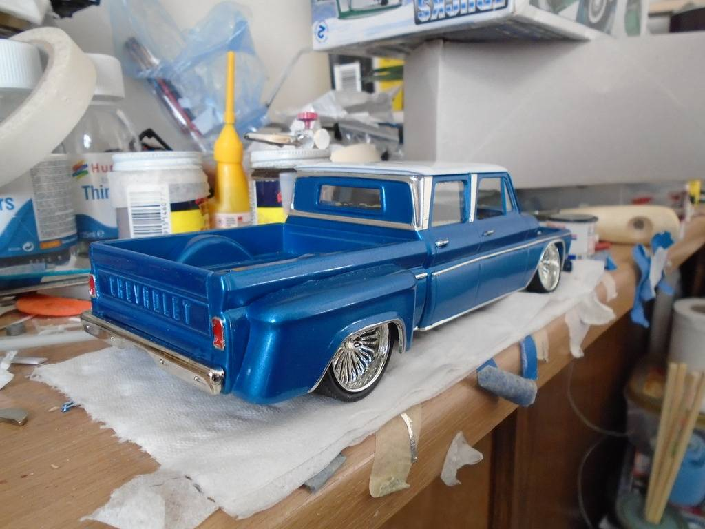 1960's chevy crew cab pick up DSC01512_zps00lnkcmv