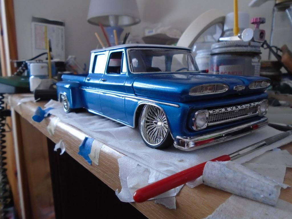 1960's chevy crew cab pick up DSC01515_zpstyqjbcbe