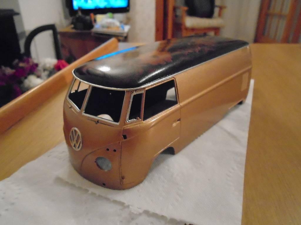 1966 VW panel van DSC02047_zpsvdgb8jg5