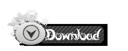 Wolfenstein XBOX360-PROTOCOL Download