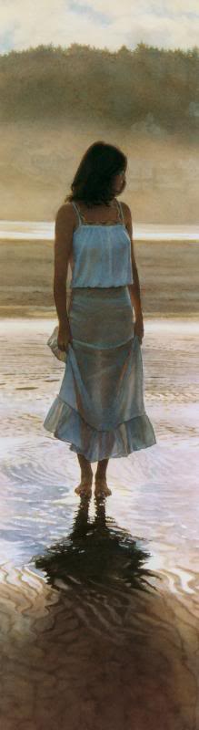Steve Hanks SteveHanks161-Seaside
