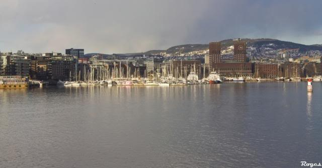 Gradovi sirom sveta Oslo_01