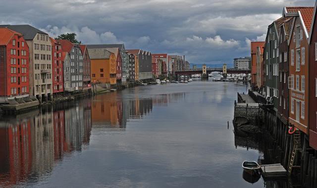 Gradovi sirom sveta Trondheim_dsc_0076_tl