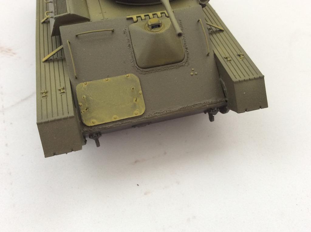 Tanque ligero ruso T-80 001_zpse32uondf
