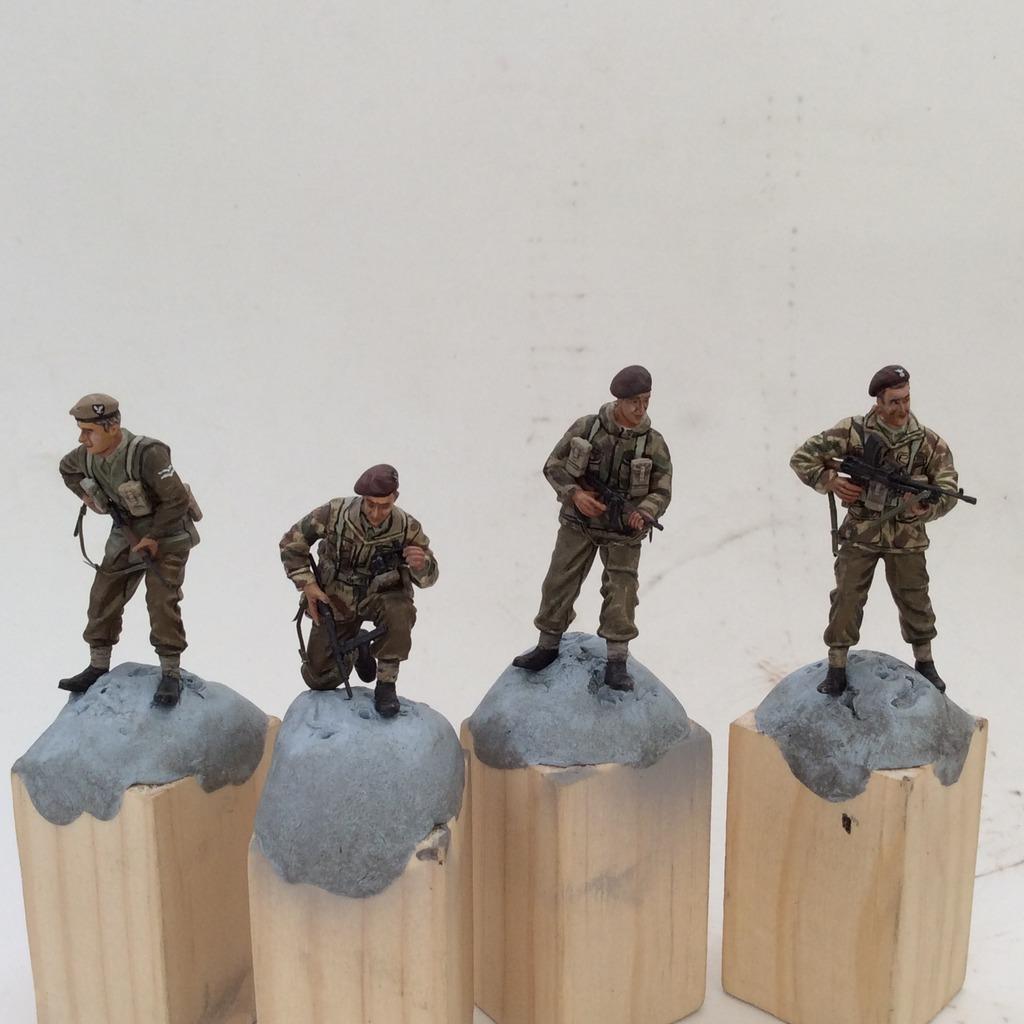 Emboscada: Panther Ausf A y comando del SAS - Página 2 003_zpseedjsj7z
