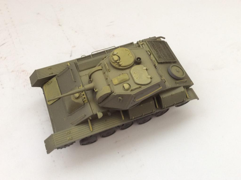Tanque ligero ruso T-80 003_zpsnowonwwj