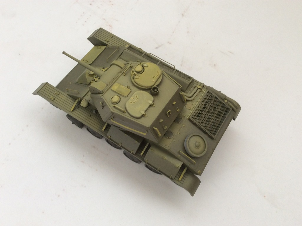 Tanque ligero ruso T-80 004_zpswevg6lh9