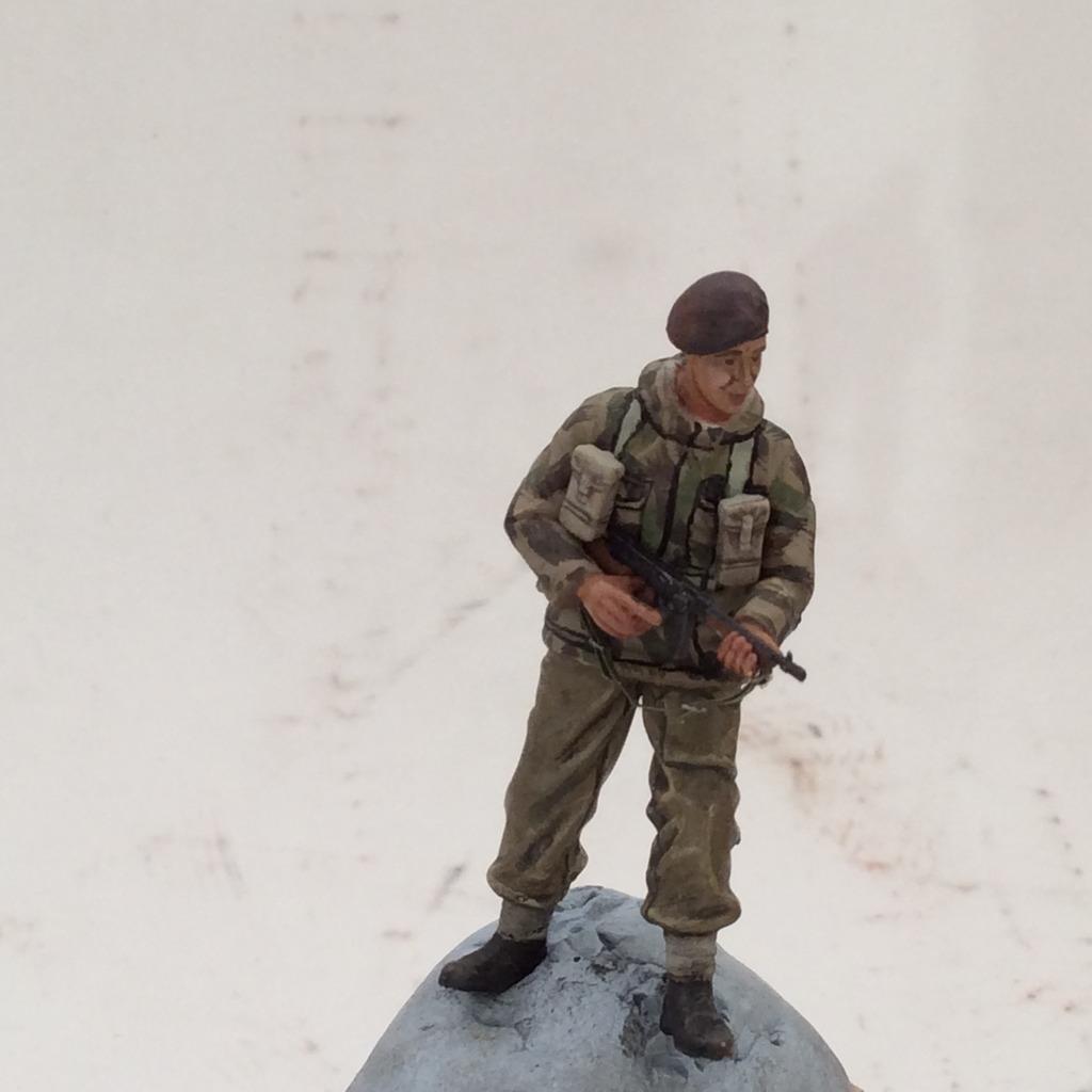 Emboscada: Panther Ausf A y comando del SAS - Página 2 005_zpsqe6tmbyc