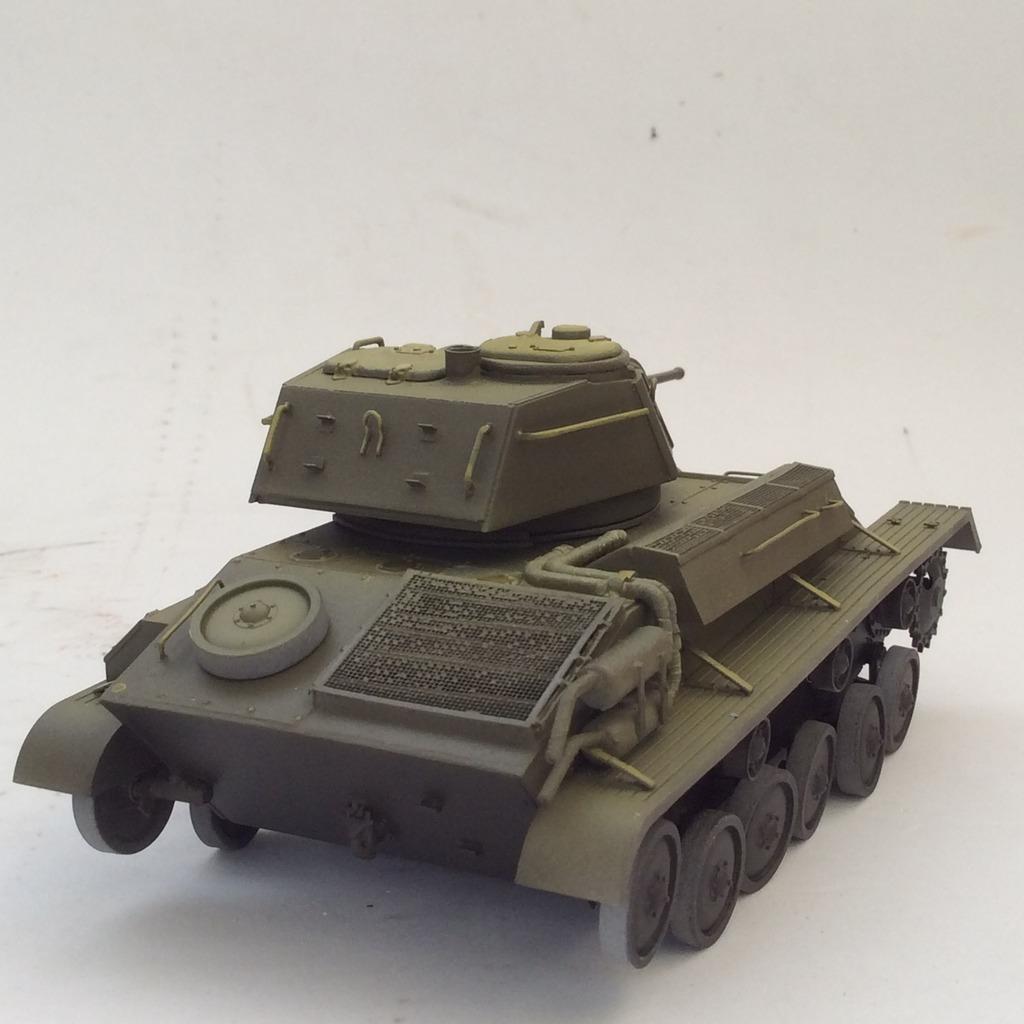 Tanque ligero ruso T-80 006_zps7gazhuqa