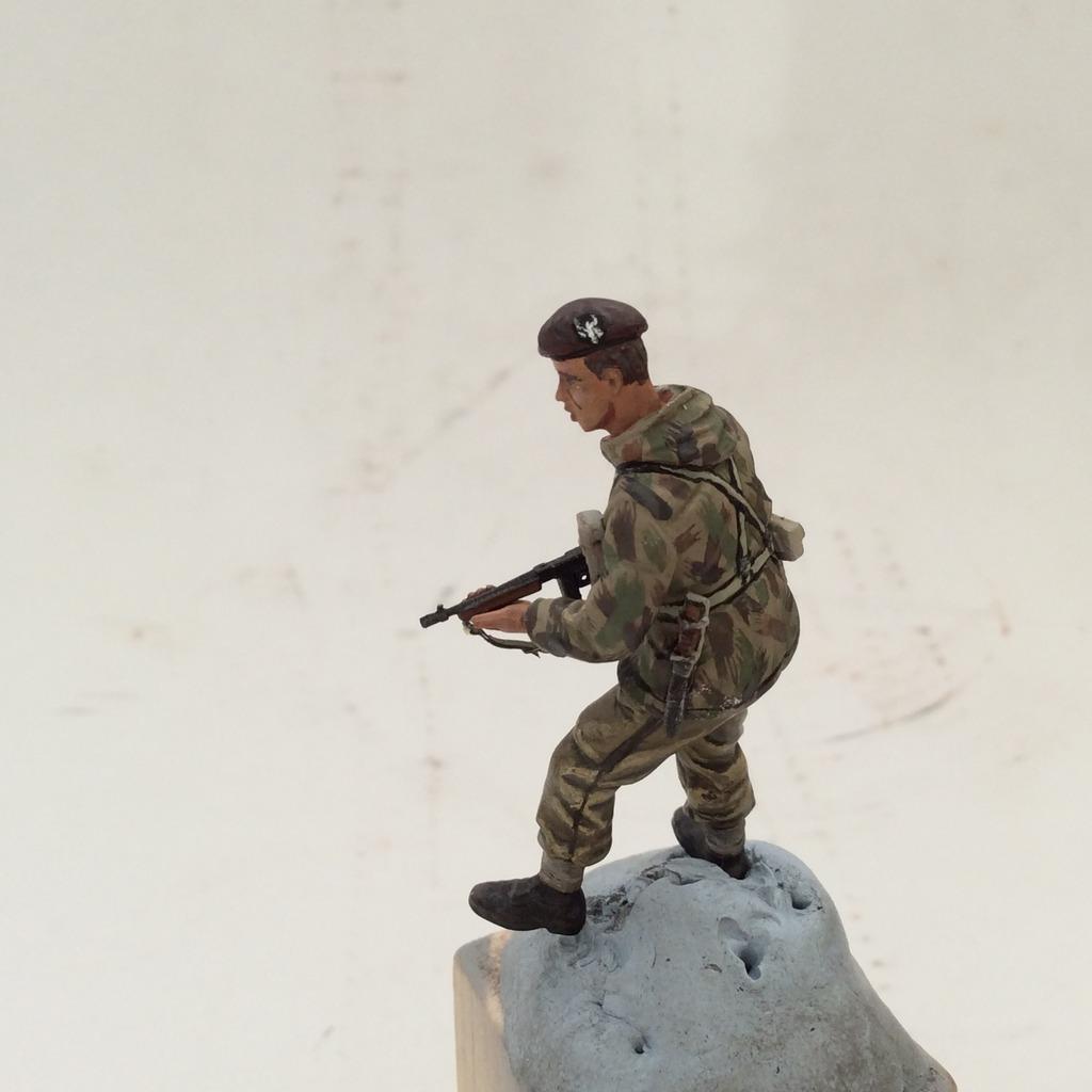 Emboscada: Panther Ausf A y comando del SAS - Página 2 006_zpsbqnae1ax