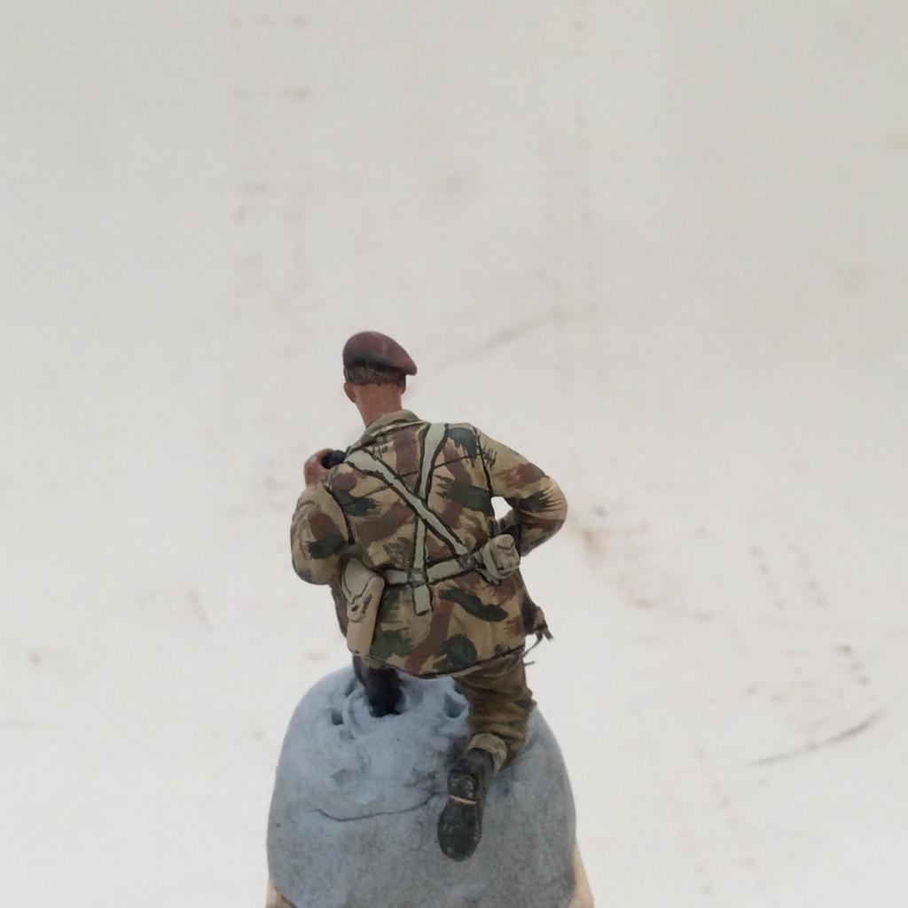 Emboscada: Panther Ausf A y comando del SAS - Página 2 007_zpse3z0ar35