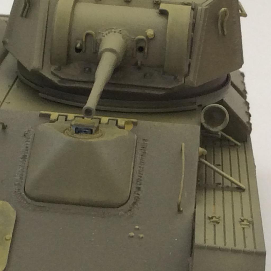 Tanque ligero ruso T-80 007_zpsne9wukqc