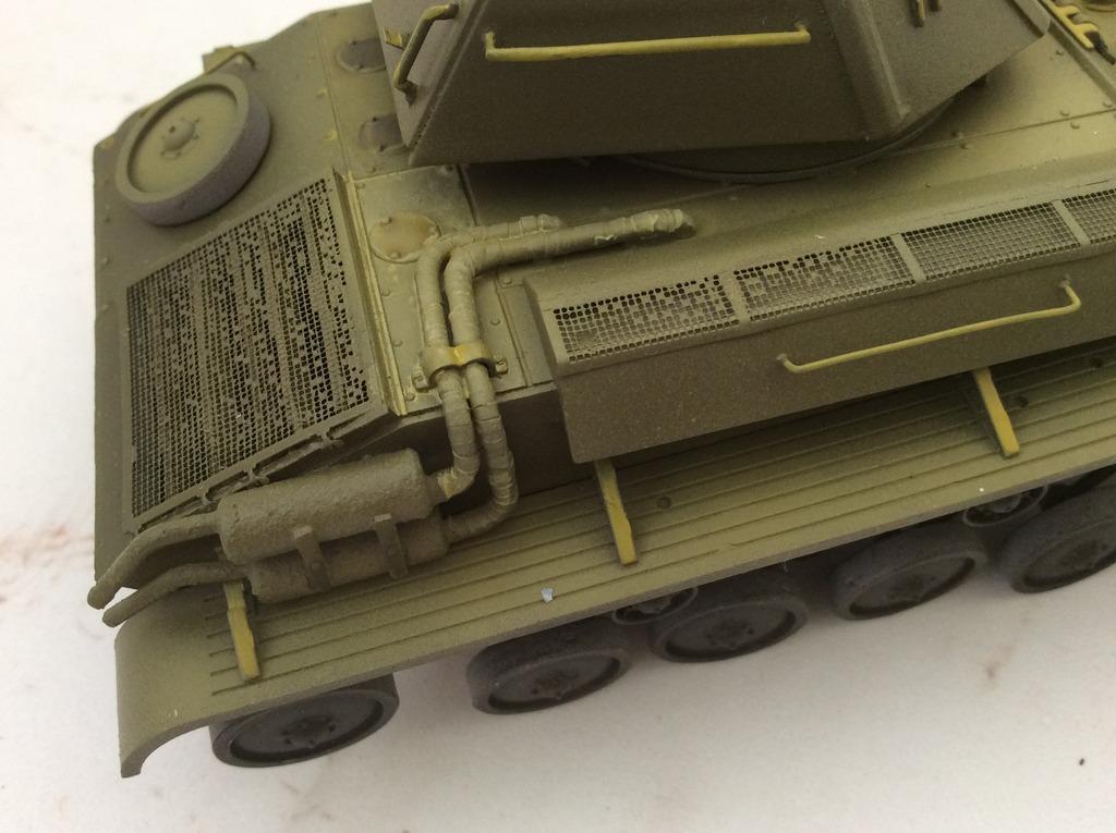 Tanque ligero ruso T-80 008_zps6m1u7nuf