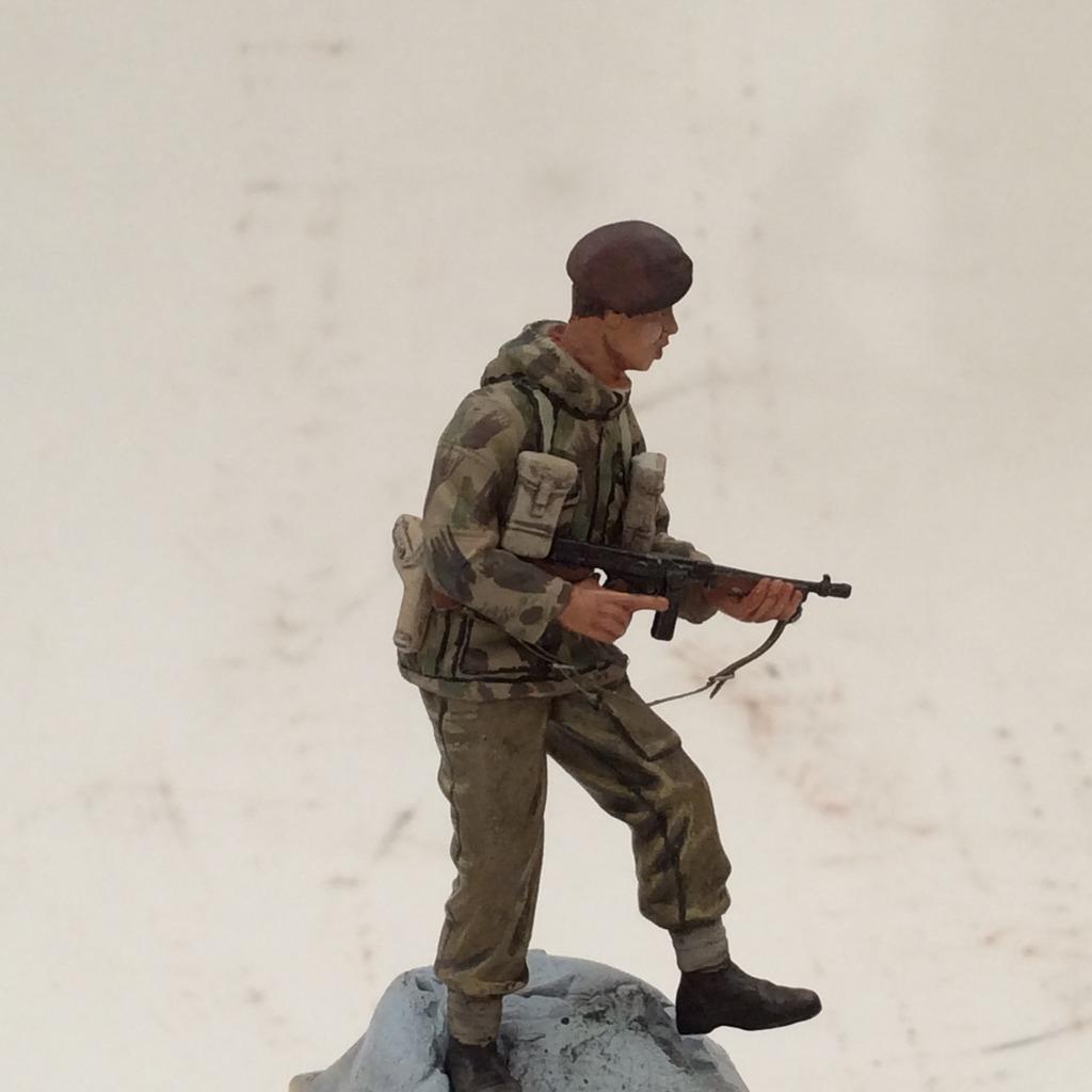Emboscada: Panther Ausf A y comando del SAS - Página 2 008_zpsdbdr1mra
