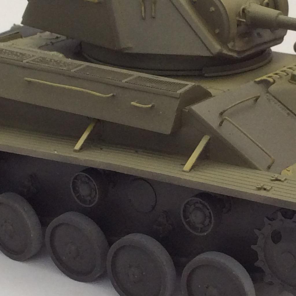 Tanque ligero ruso T-80 009_zps1ekvslcc