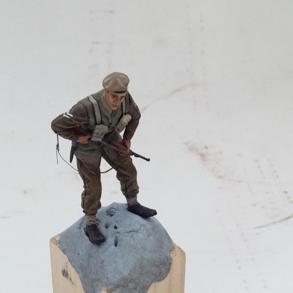 Emboscada: Panther Ausf A y comando del SAS - Página 2 009_zpsfvb4laih