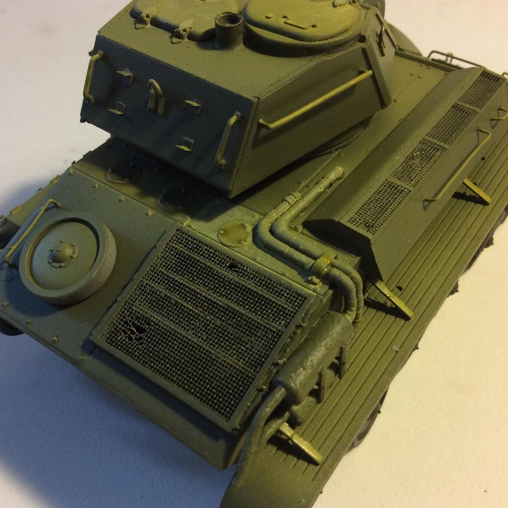 Tanque ligero ruso T-80 010_zpse4f2yvse