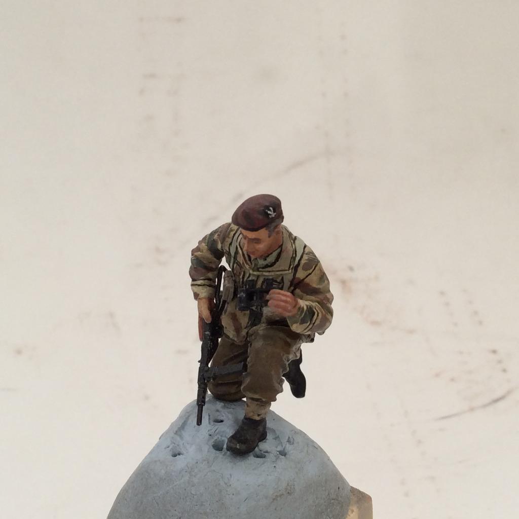 Emboscada: Panther Ausf A y comando del SAS - Página 2 010_zpsxgz3kkco
