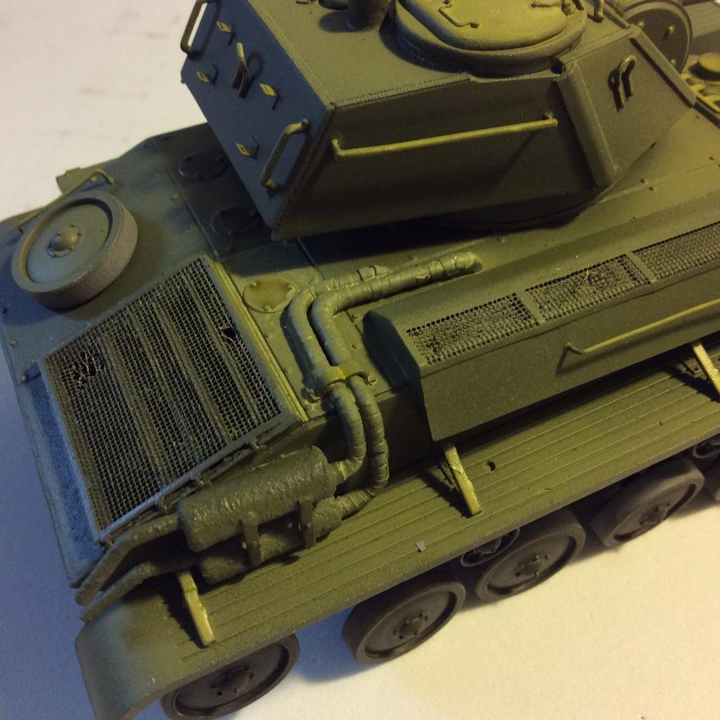 Tanque ligero ruso T-80 011_zpsw0glms8z