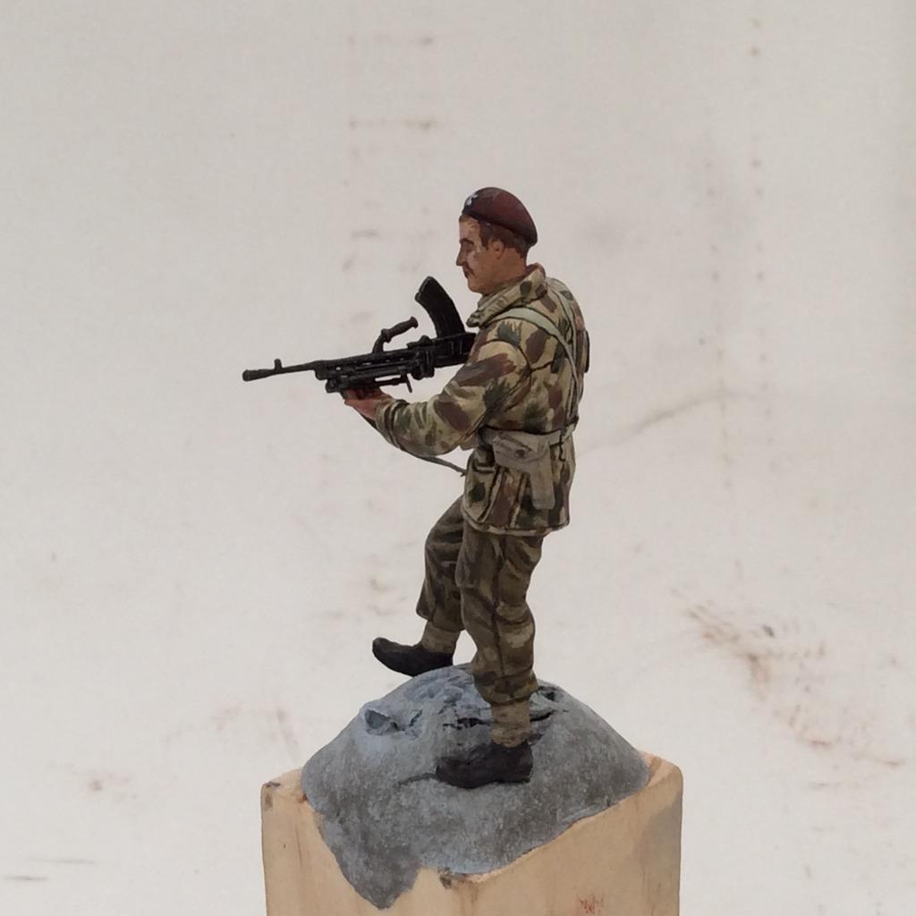 Emboscada: Panther Ausf A y comando del SAS - Página 2 011_zpsxpivjxub