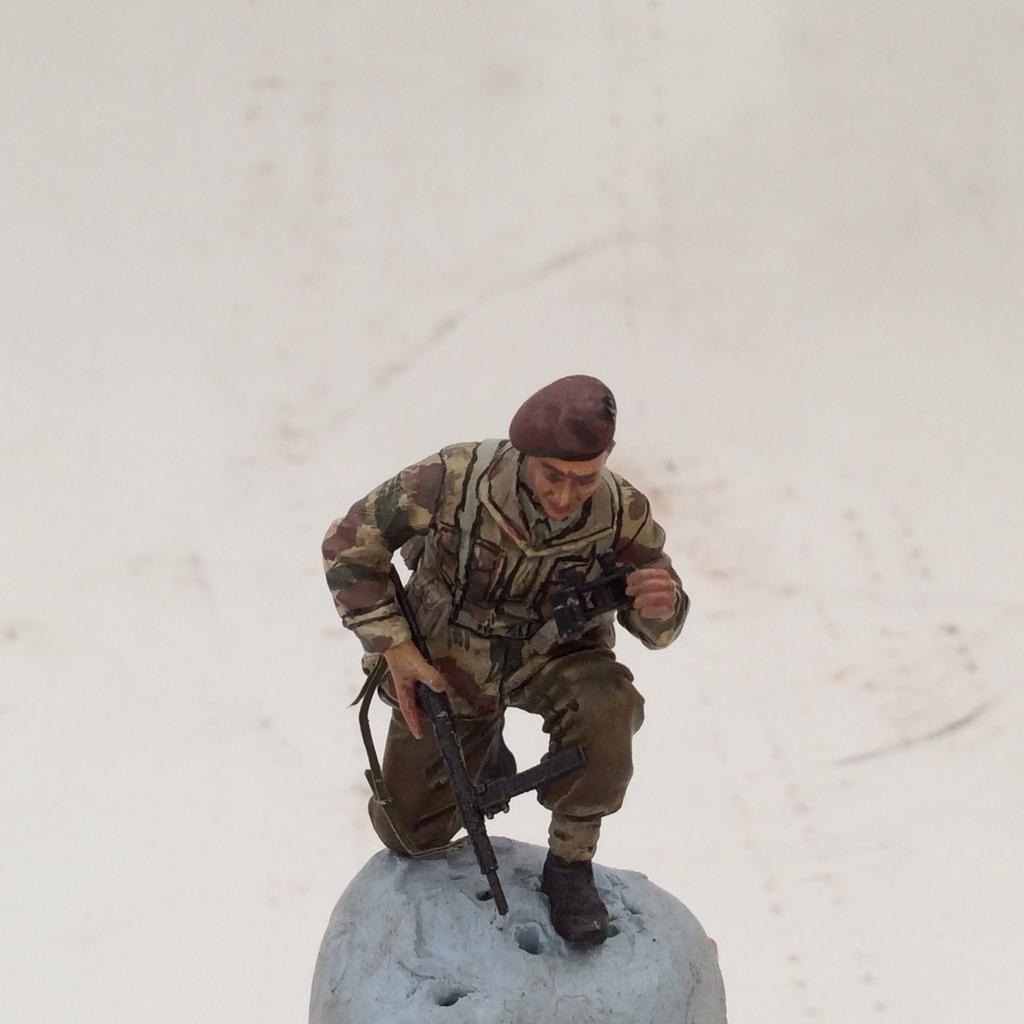 Emboscada: Panther Ausf A y comando del SAS - Página 2 012_zpscyda5gea