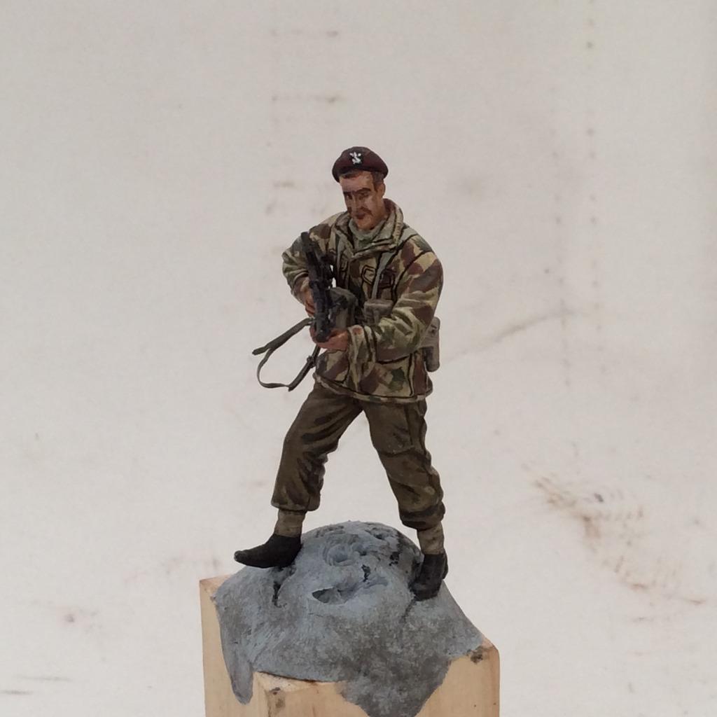 Emboscada: Panther Ausf A y comando del SAS - Página 2 013_zps6ukjmxma