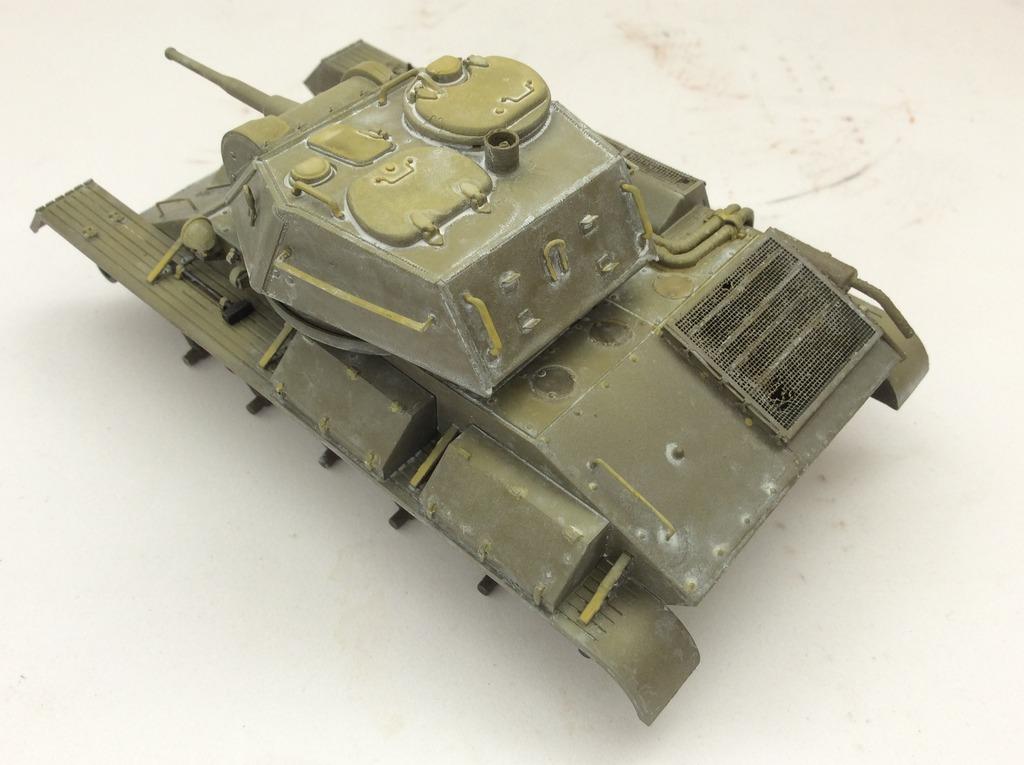 Tanque ligero ruso T-80 014_zpsonxxpqxr