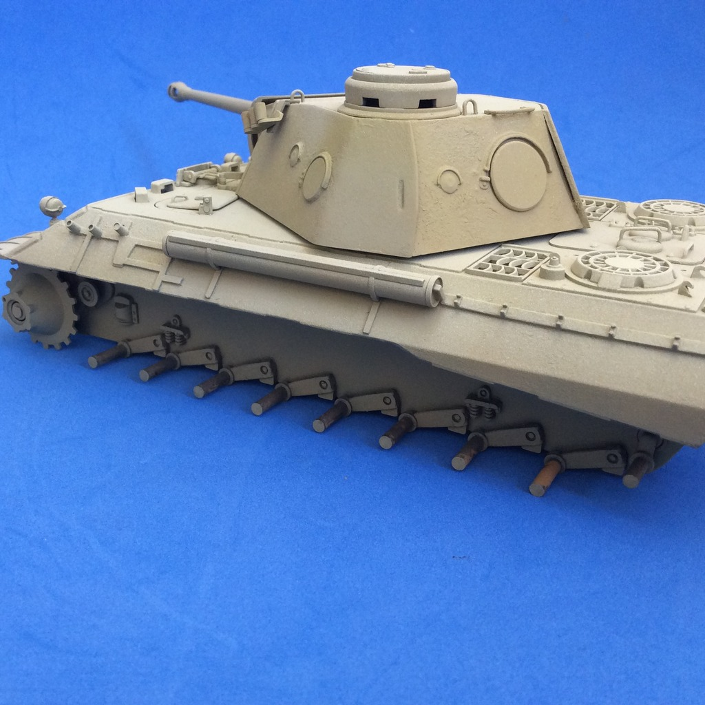 Panther Ausf. D Italeri 1/35 015_zpsua14lweh