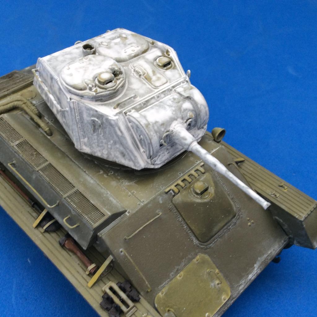 Tanque ligero ruso T-80 015_zpsul0ot6qw