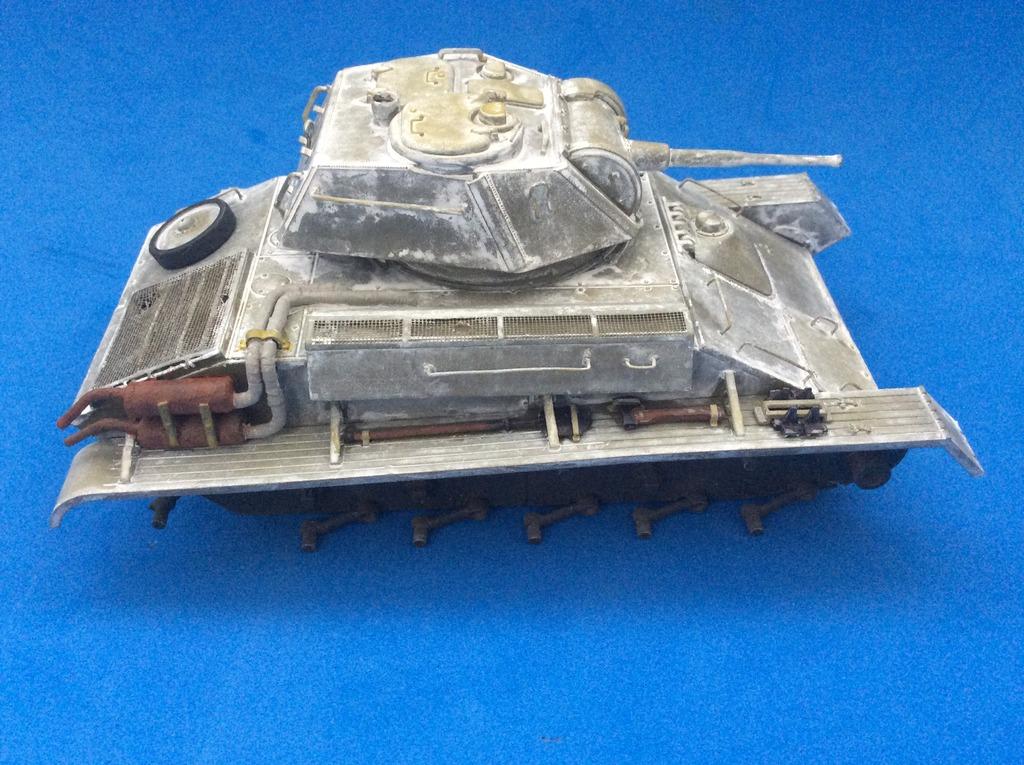 Tanque ligero ruso T-80 016_zpsymxdx2eq