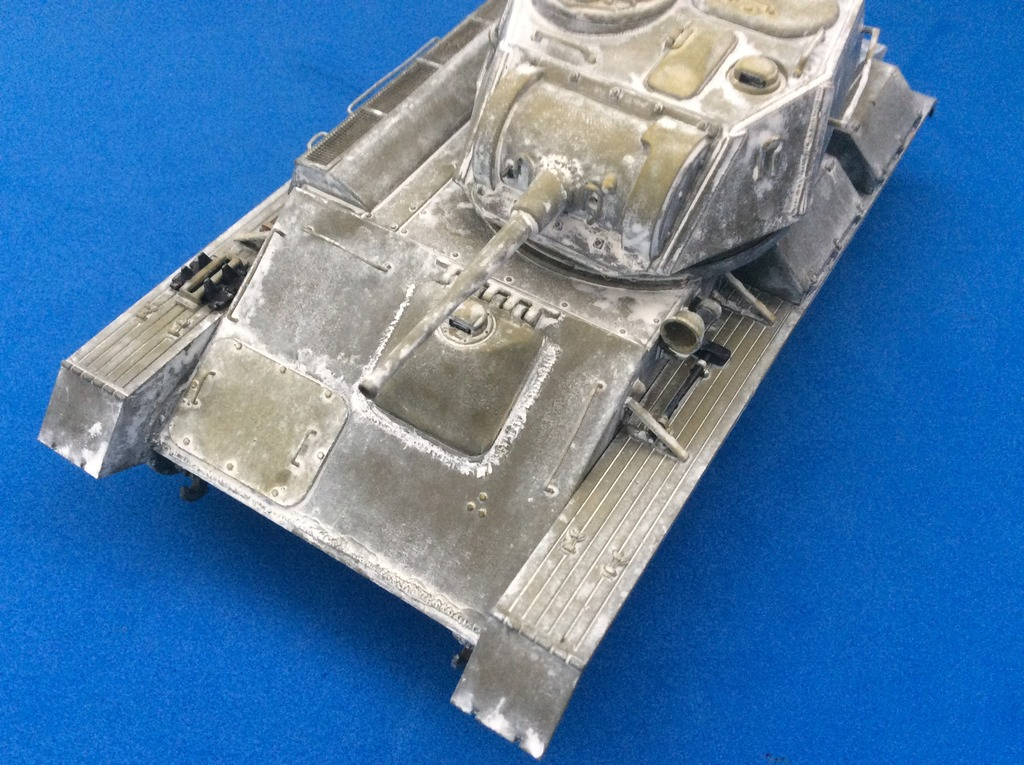Tanque ligero ruso T-80 018_zpspkfwmiyz
