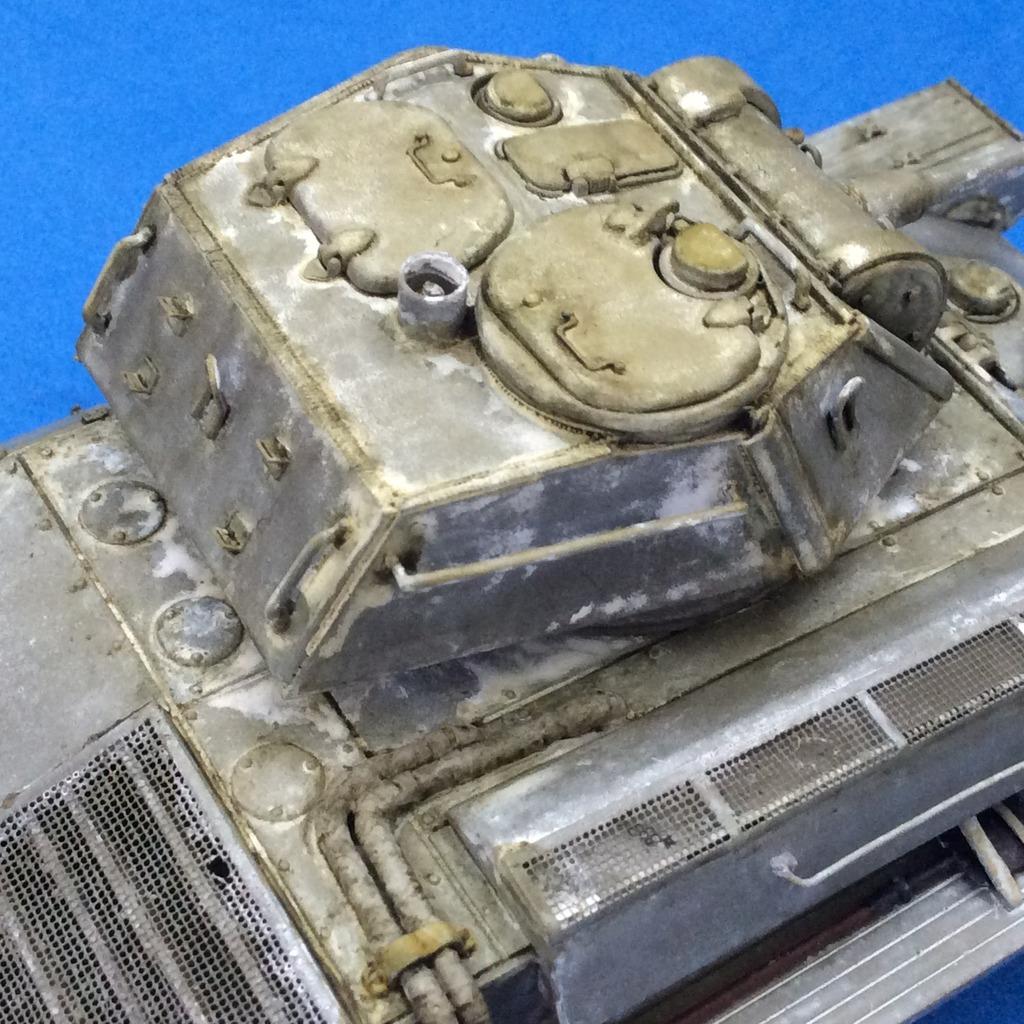 Tanque ligero ruso T-80 021_zpshjaakdev