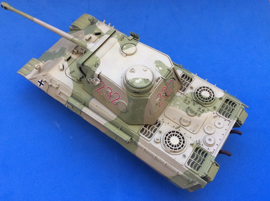 Panther Ausf. D Italeri 1/35 021_zpsnrwnas6v