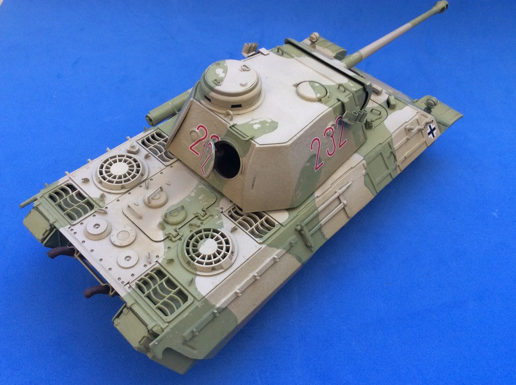 Panther Ausf. D Italeri 1/35 022_zpsff0qwyqo