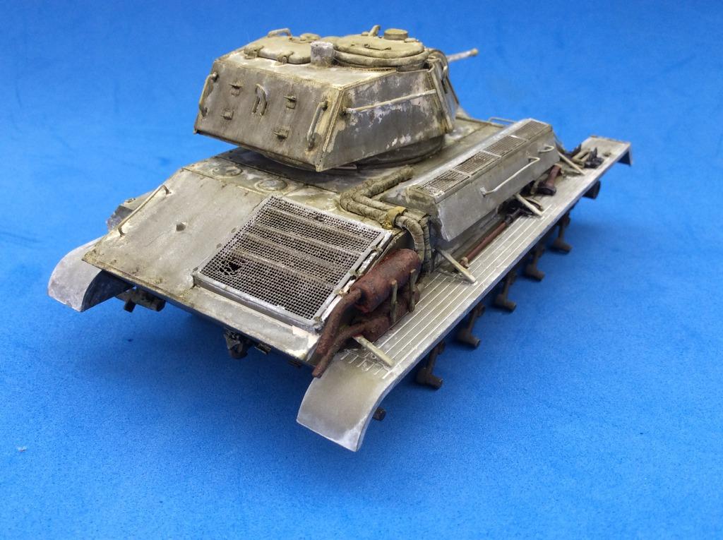 Tanque ligero ruso T-80 025_zpslrdxfvpw