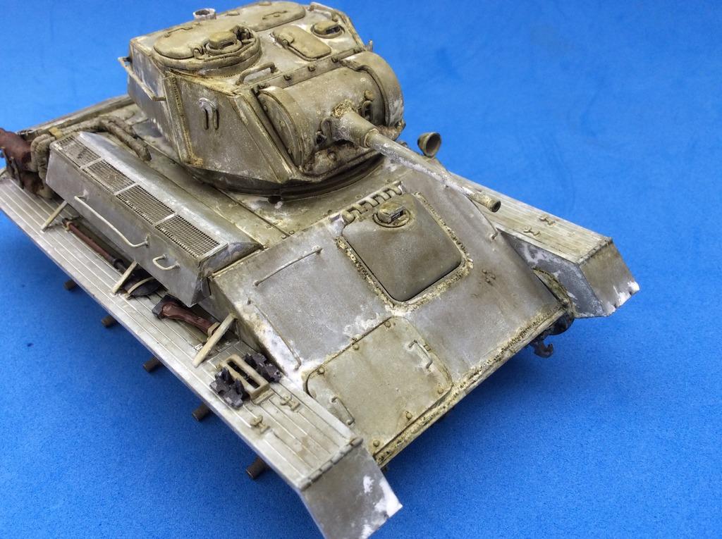 Tanque ligero ruso T-80 026_zpspamumgen