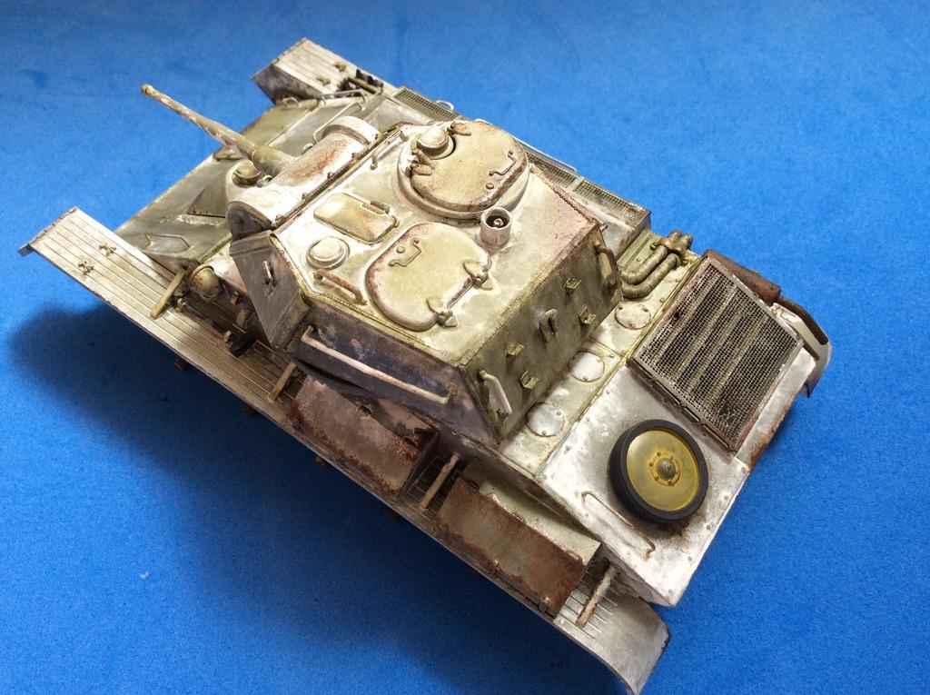 Tanque ligero ruso T-80 028_zps8z9pwo7u